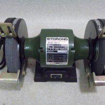 P1150080