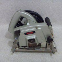 P1150117