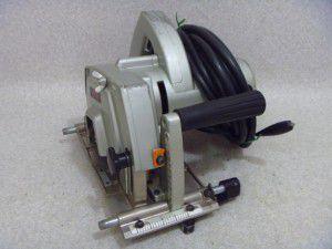 P1150118