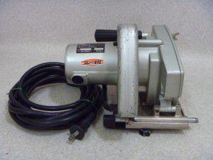 P1150119
