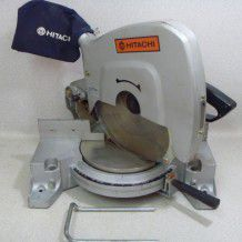 P1150232