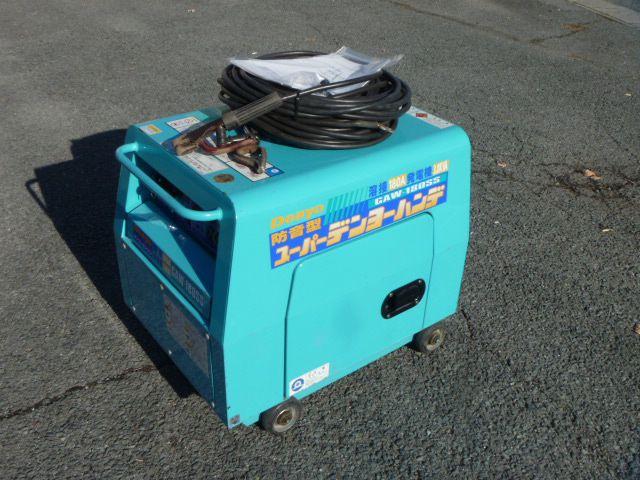 P1150358