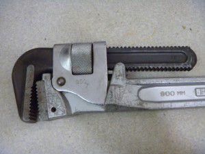 P1150600