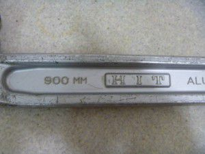 P1150602