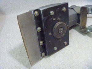 P1150614