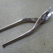 P1150740