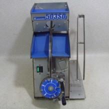P1160100