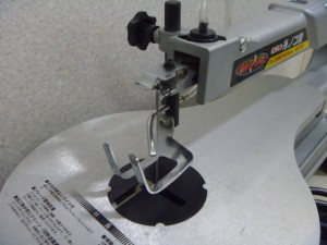 P1160227