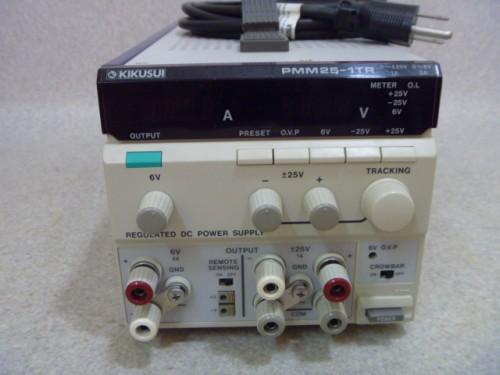 P1160258