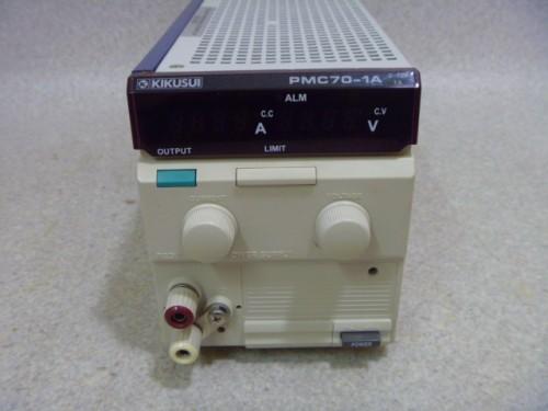 P1160259
