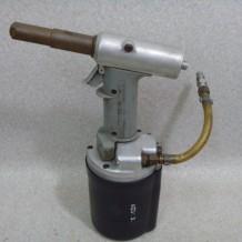 P1160594