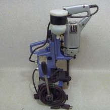 P1160622
