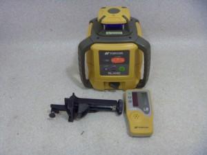 P1160929