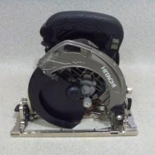 P1170016