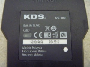 P1170680