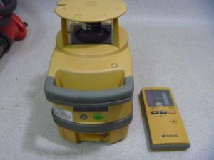 P1180176