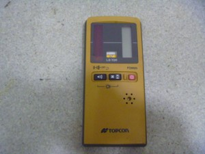 P1180178