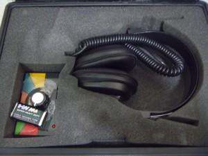 P1180181