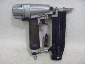 P1180199