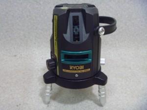 P1180674