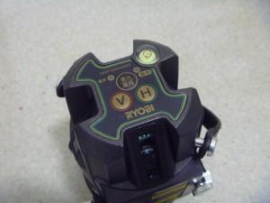 P1180675