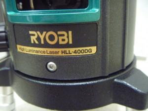 P1180676