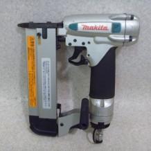P1180852