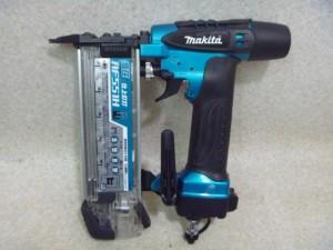 P1190139