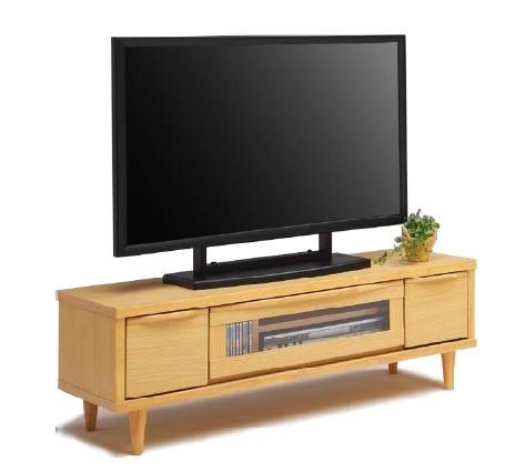 テレビボード 120ビート