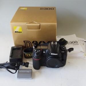 DSC07147