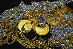 _H Gold&Platina
