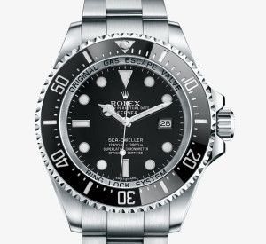Rolex-Deepsea-Watch-904L-steel-case-back-in-grade-3