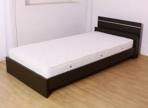 bed-285-b09