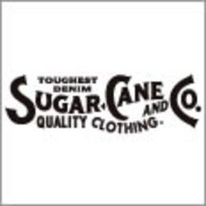 sugar_cane_logo_blk-thumb